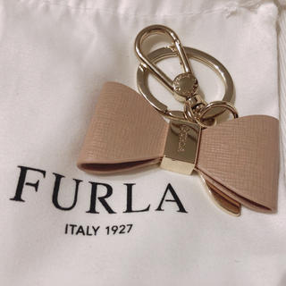 Furla - FURLA キーホルダー