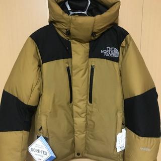 THE NORTH FACE - 19AW 新品正規【Sサイズ】バルトロライトジャケット ブリティッシュカーキ