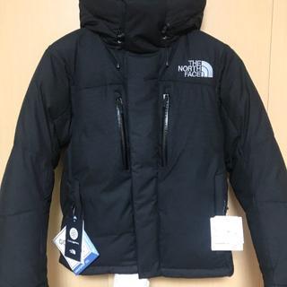 THE NORTH FACE - 19AW 新品正規品【XSサイズ】バルトロライトジャケット ブラック