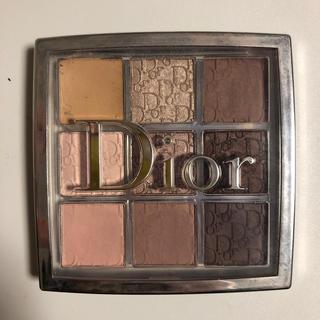 Dior - Dior バックステージ パレット 002クール