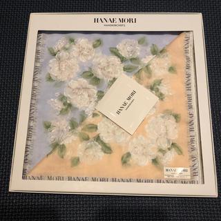 ハナエモリ(HANAE MORI)のハナエモリ ハンカチ 2枚セット(ハンカチ)