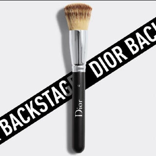 Dior - Dior ブラシ