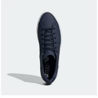 adidas - アディダス スリーク W / adidas SLEEK W 新品 25cm