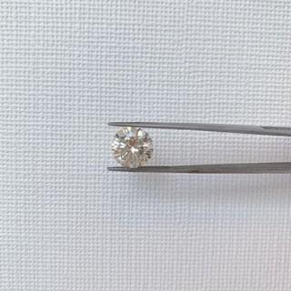 6ctダイヤモンド