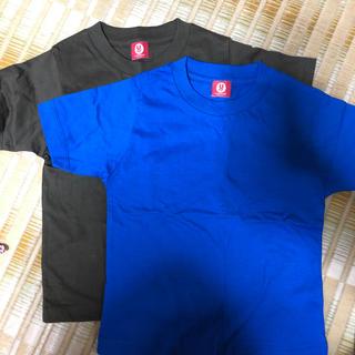 アンダーカバー(UNDERCOVER)の子供服  男の子    まとめ売り(Tシャツ/カットソー)