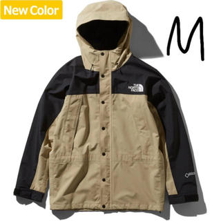 THE NORTH FACE - North Faceアウター