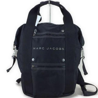 MARC BY MARC JACOBS - Marc by Marc Jacobs リュック