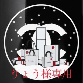 CHANEL - シャネル N°5 ロー  オードゥ トワレット ミニ ツィスト&スプレイ