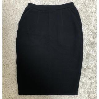 スライ(SLY)のSLY - スカート -(ひざ丈スカート)