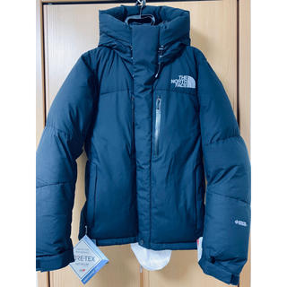 THE NORTH FACE - 新品未使用  バルトロライトジャケット