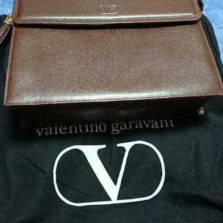 ヴァレンティノガラヴァーニ(valentino garavani)の valentino garavani ヴァレンティノ ガラヴ(ハンドバッグ)