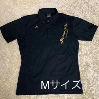 ミズノ(MIZUNO)のミズノ ポロシャツ(ウェア)