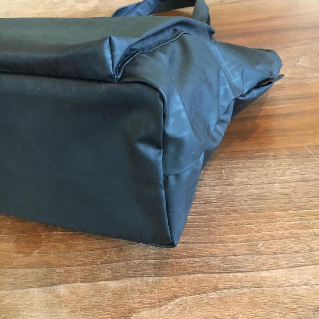 大和屋(ヤマトヤ)のやまとやなのトートバッグ レディースのバッグ(トートバッグ)の商品写真