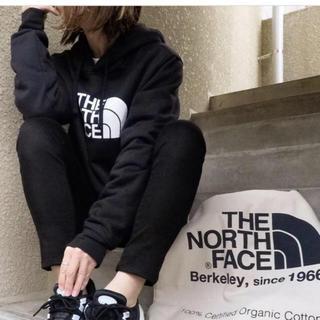 THE NORTH FACE - ノースフェイス S