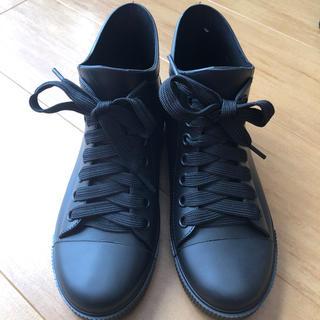 レインシューズ レディース (レインブーツ/長靴)