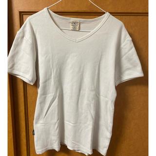 アヴィレックス(AVIREX)のAVIREX U.S.A Tシャツ(Tシャツ/カットソー(半袖/袖なし))
