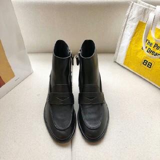 ロエベ(LOEWE)のLOEWE   ブーツ (ブーツ)