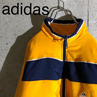 アディダス(adidas)のadidas アディダス ダウンジャケット XL(ダウンジャケット)