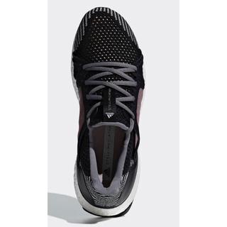 アディダス(adidas)のステラマッカートニー  スニーカー 未使用 23.5cm(スニーカー)