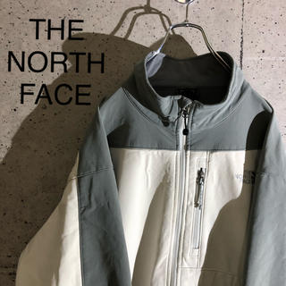 THE NORTH FACE - THE NORTH FACE ノースフェイス マウンテンパーカー XL