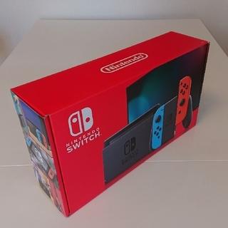 Nintendo Switch - 【クリスマス用】Nintendo Switch、スイッチ
