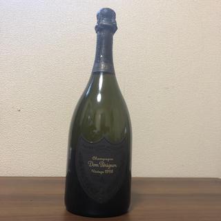ドンペリニヨン(Dom Pérignon)のDom Perignon P2 1998 ドンペリ エノテーク ブラック(シャンパン/スパークリングワイン)