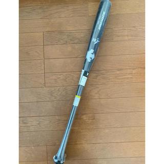 デサント(DESCENTE)のデサント 木製バット 硬式用(バット)