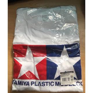 タミヤTシャツ(Tシャツ)
