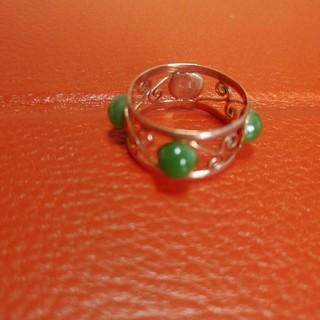リング 指輪 アンティーク
