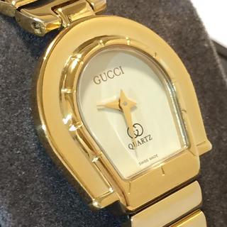 Gucci - 5.美品 グッチ GUCCI 時計 7000
