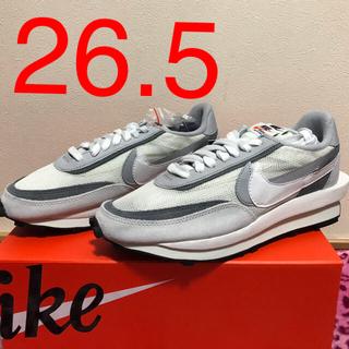 NIKE - sacai Nike