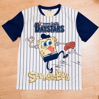 横浜DeNAベイスターズ - Tシャツ