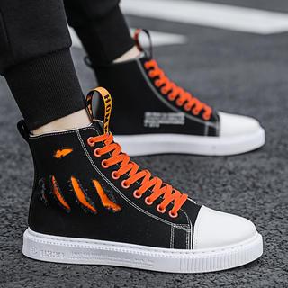 新作靴スニーカー 国内発送