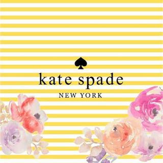 ケイトスペードニューヨーク(kate spade new york)のまる🌸さん専用(オーダーメイド)