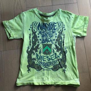 DIESEL - DIESEL KIDS Tシャツ