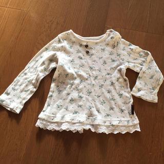 ビケット(Biquette)のビケット90(Tシャツ/カットソー)