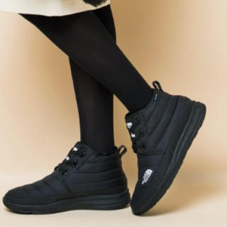 THE NORTH FACE - THE NORTH FACE/NSE Traction Lite WP