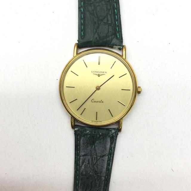 ロレックス スーパー コピー 販売 - LONGINES - LONGINES 腕時計の通販