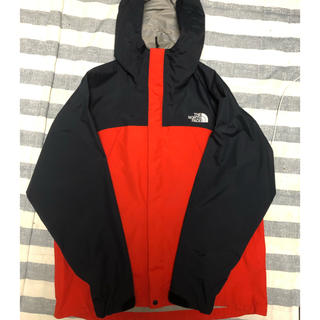 THE NORTH FACE - THE NORTH FACE ドットショット