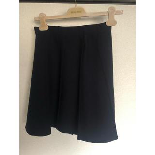 ザラ(ZARA)のZARA スカート (ひざ丈スカート)