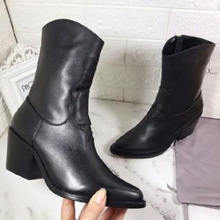 Dior - Dior ブーツ 22.5cm-24.5cm
