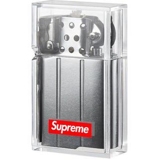 シュプリーム(Supreme)のSupreme Tsubota Pearl Lighter Clear(タバコグッズ)