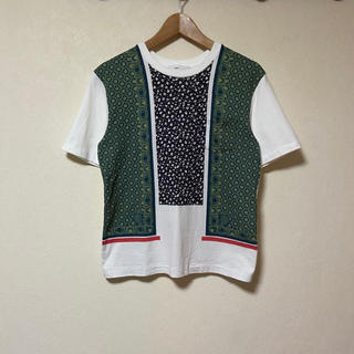 TOGA - toga virilis Tシャツ