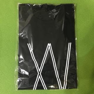 東方神起 - 東方神起 ツアーTシャツ サイズL XV
