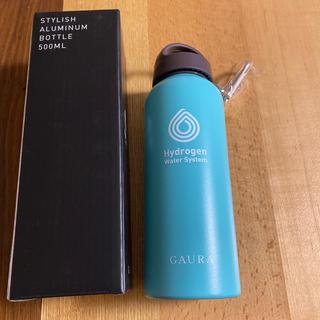 水素水 水素水ボトル GAURA