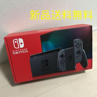 任天堂 - 任天堂スイッチ 本体