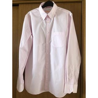 ビームス(BEAMS)のビームスライツ  ボタンダウンシャツ(シャツ)