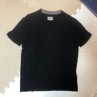 アルマーニ コレツィオーニ(ARMANI COLLEZIONI)のARMANI COLLEZIONI メンズ Tシャツ(Tシャツ/カットソー(半袖/袖なし))