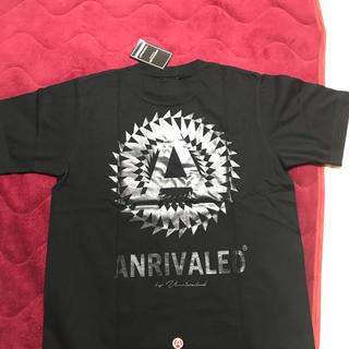 アンライバルド(UNRIVALED)のアンライバルド Tシャツ(Tシャツ/カットソー(半袖/袖なし))