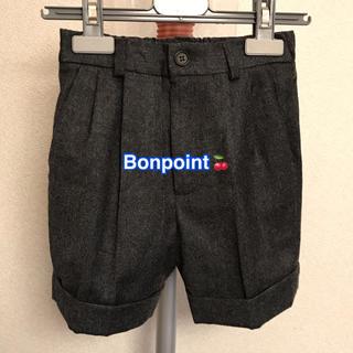 ボンポワン(Bonpoint)のボンポワン  ハーフパンツ 2(パンツ/スパッツ)